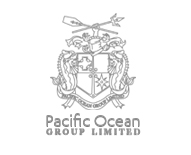 Pacific Ocean Group Limited